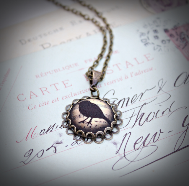 sparrow_necklace_in_sepia