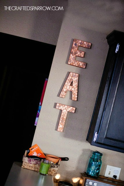 DIY-Penny-Letters-5-1