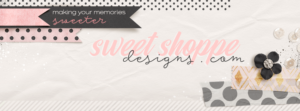 Sweet Shoppe Designs Link