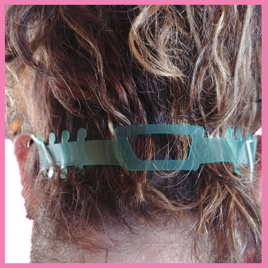 Ear Saver Tutorial Feature Pic